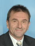 Josef Daniel