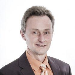 GR Herbert Zechmeister