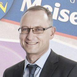 GR Martin Jakoubek
