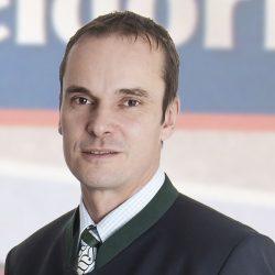 GR Stefan Schlegel