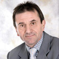 GR Josef Daniel