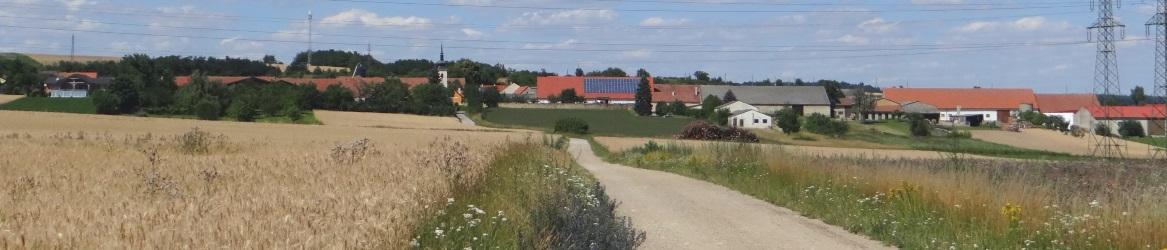 Gemeinde Meiseldorf