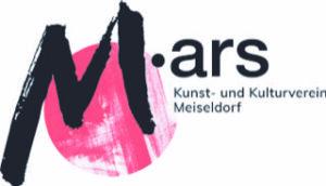 Hier kommen Sie zur Website des Kunst- und Kulturvereins Meiseldorf